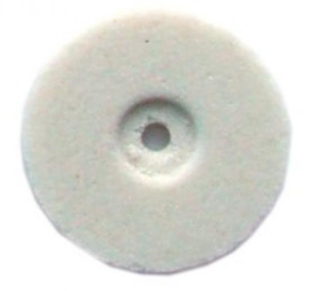 ПП-14х3