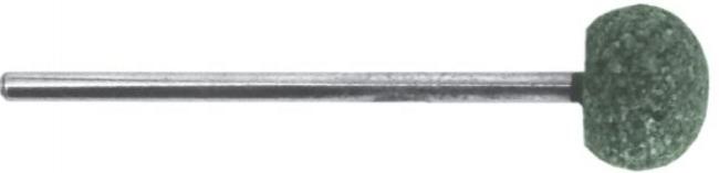 Для обработки пластмассовых протезов/ГШ-12,5
