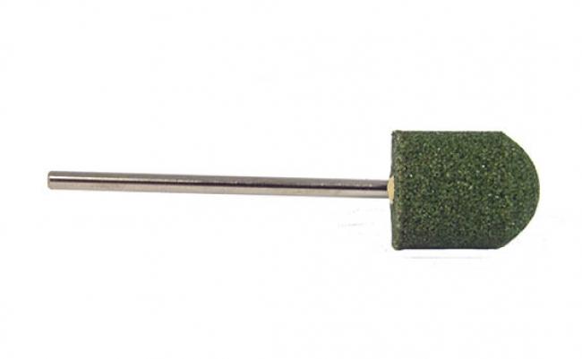 Для обработки нейлоновых протезов/ГКЗ-14.5 груб.