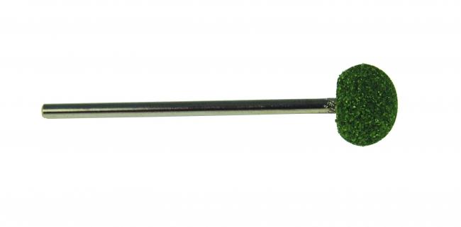 Для обработки нейлоновых протезов/ГШ-12.5 груб.