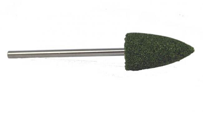 Для обработки нейлоновых протезов/ГСВ-10 груб.