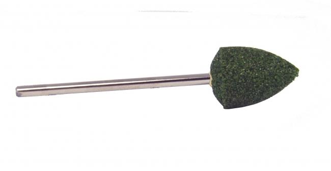 Для обработки нейлоновых протезов/ГСВ-12.5 груб.