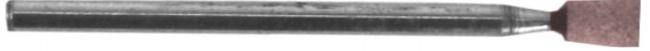 Для обработки протезов из кобальто-хромового сплава/ГУ-4